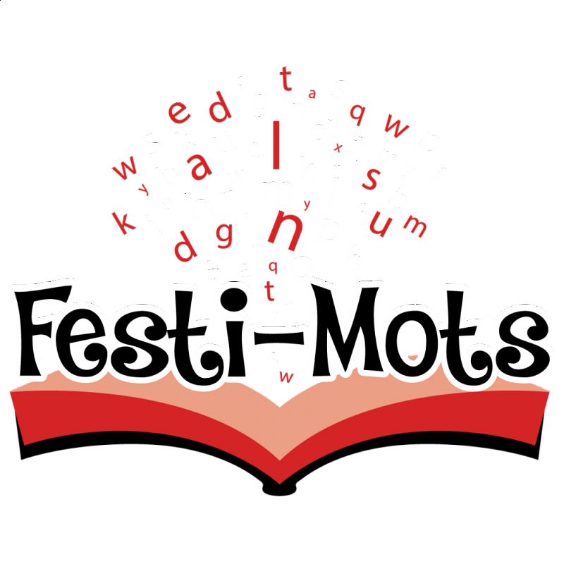 Festi-Mots - Projection de film