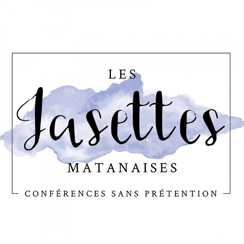Les Jasettes matanaises : Sentier international des appalaches