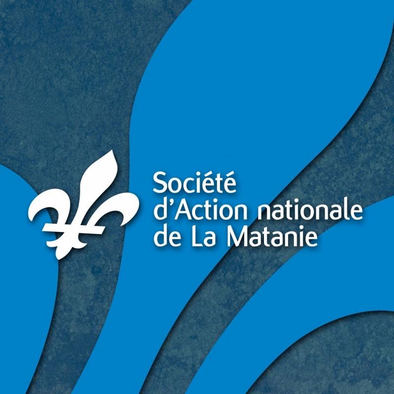 Société d'action nationale de Matane