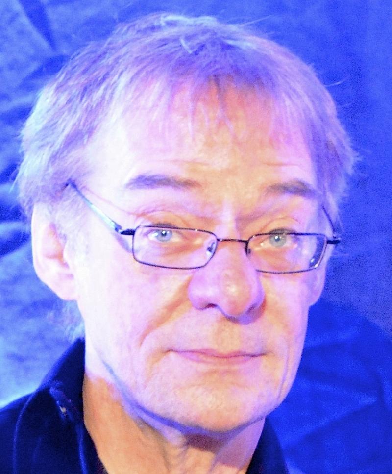 Gilles Blais