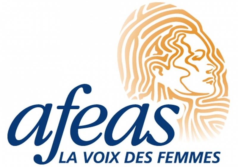 A.F.É.A.S. Saint-Rédempteur