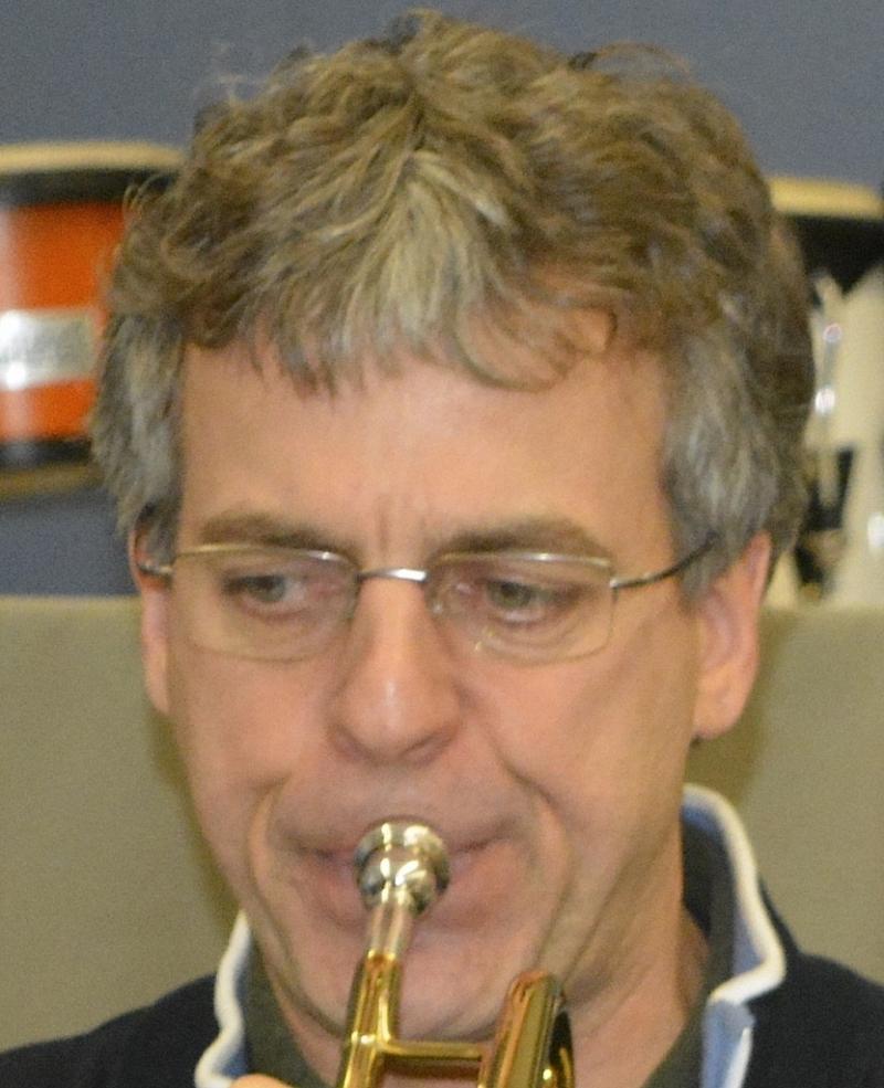 Pierre Garon