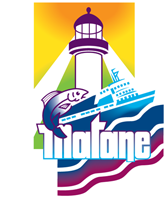Image result for logo for matane quebec