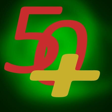 Site rencontre 50 ans et plus québec