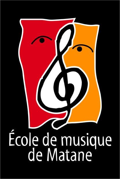 École de musique de Matane