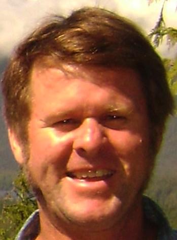 Jean-Pierre Dion