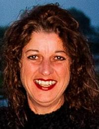 Linda Fournier