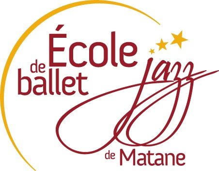 École de Ballet Jazz de Matane