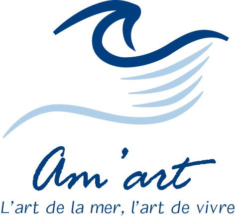 Am'art regroupement des artistes et artisans -