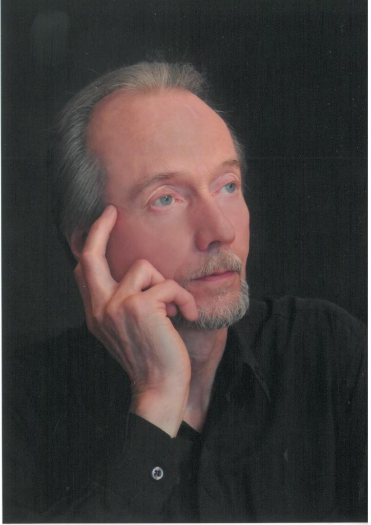 Jean Bouchard