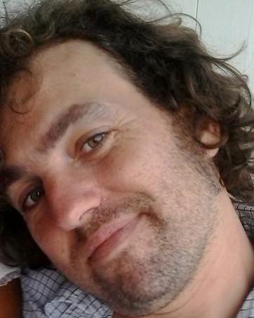 Steve Isabel