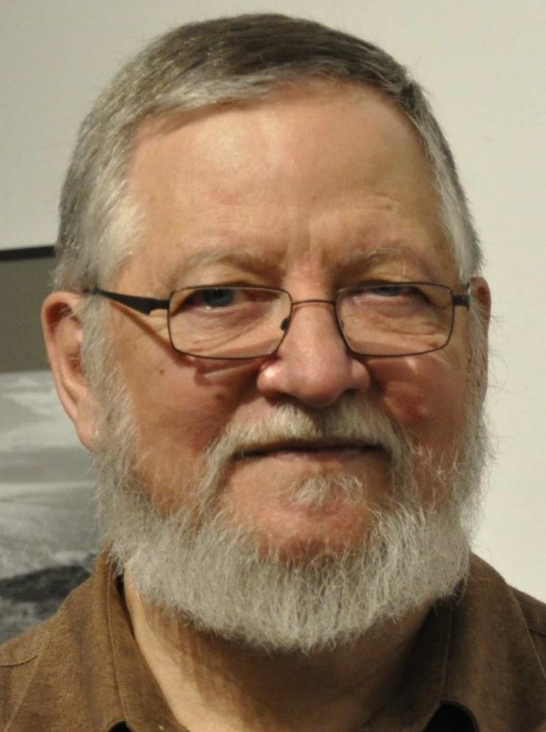 Michel Hébert