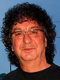 Dany Pelletier