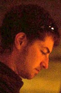 Julien Desgens