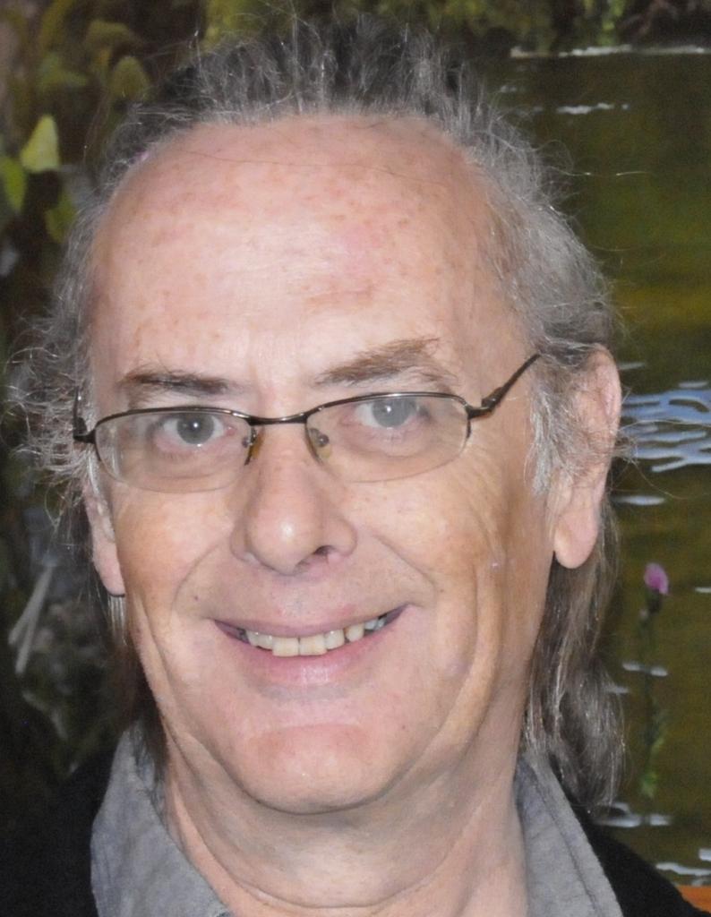 Philippe Giroux