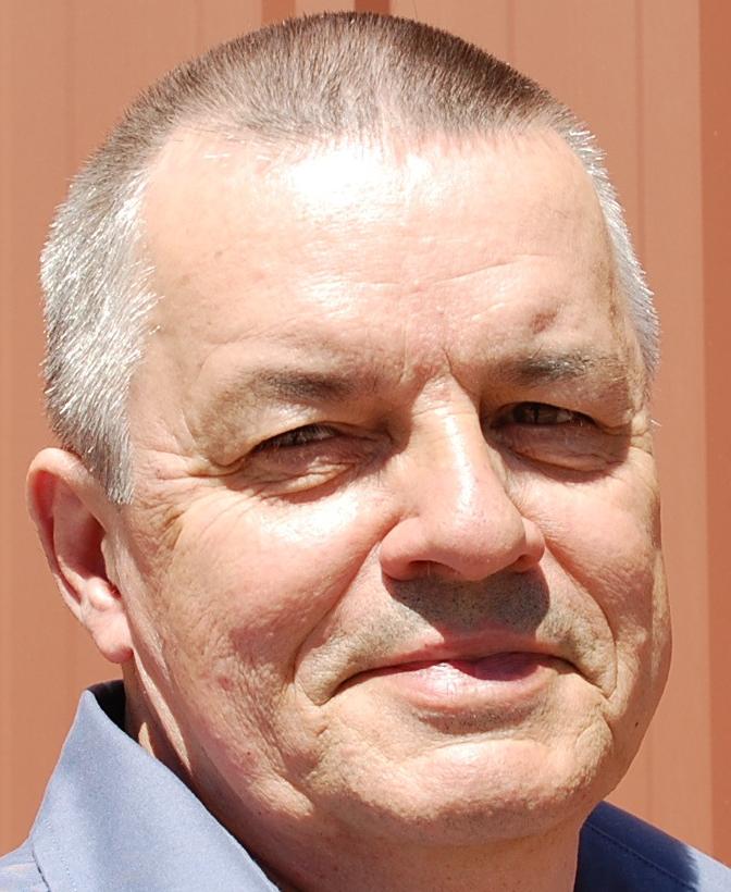 Gilles Arteau