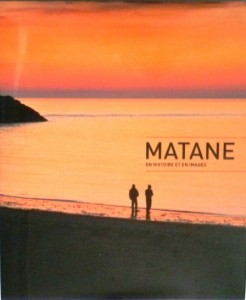 matane guys Topix matane when does anti another idea i have heard is a bounty on them, same as other varmints, and then the outdoors men will haul them to.