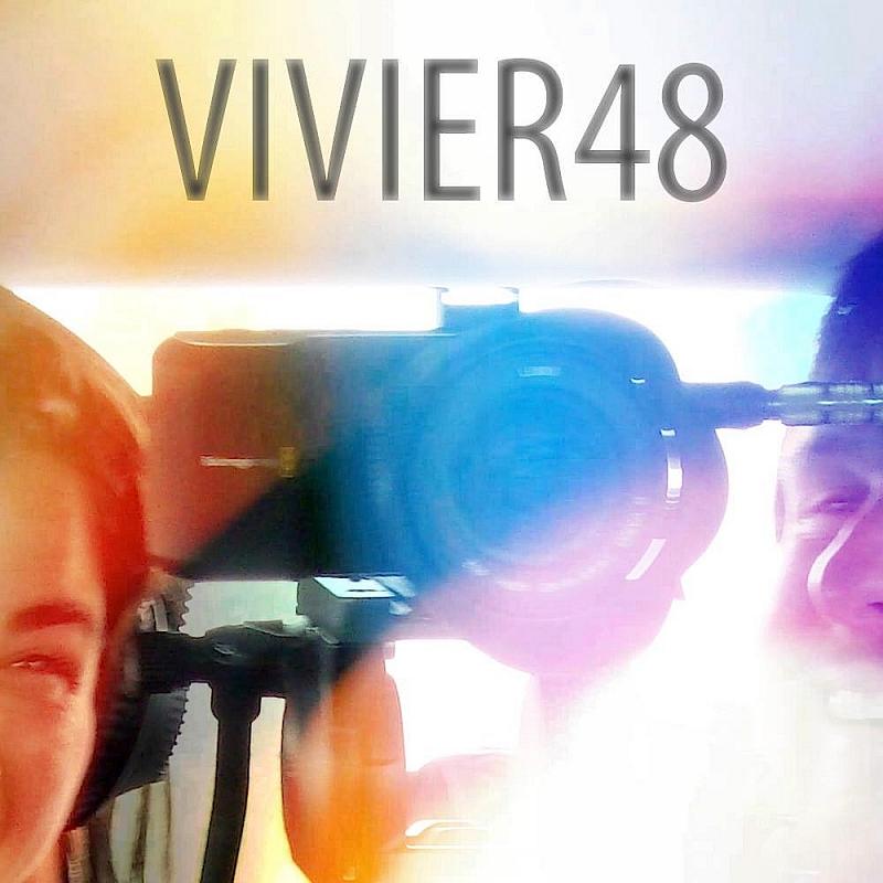 Vivier48