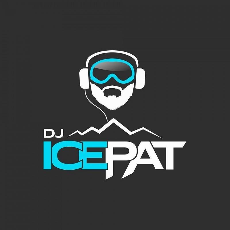DJ Icepat