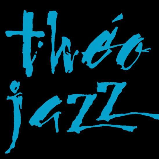 Theojazz