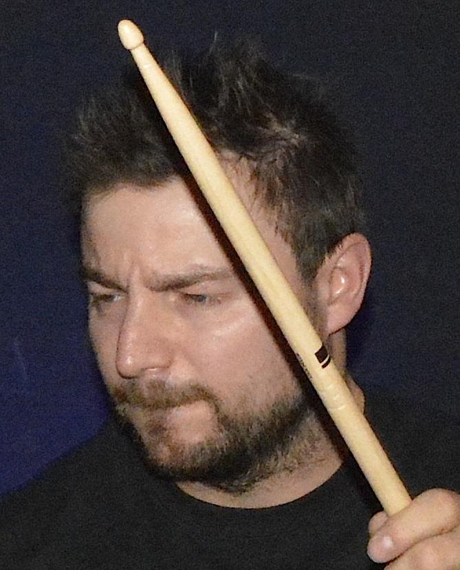Jean-Philippe Desgagnés