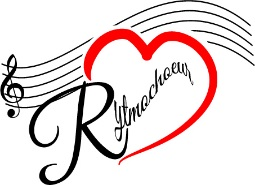 Chorale Rythmocoeur