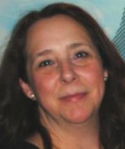 Marie-Chantal Therrien