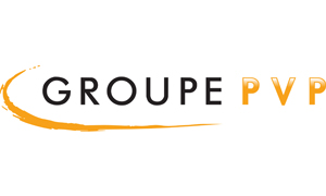 Groupe PVP